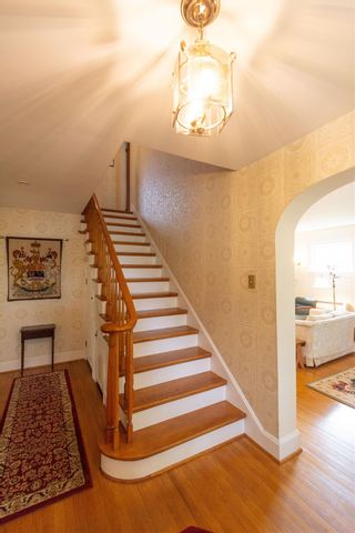 Photo 14: 42 King Street in Middleton: 400-Annapolis County Residential for sale (Annapolis Valley)  : MLS®# 202112800