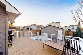 Photo 17: 4 PANORA Road NW in Calgary: Panorama Hills Detached for sale : MLS®# A1079439