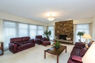 Photo 3: 7705 SPARBROOK Crescent in Vancouver: Champlain Heights House for sale (Vancouver East)  : MLS®# R2574144