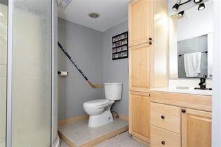 Photo 22: 11 Nolin Avenue in Winnipeg: House for sale : MLS®# 202121714