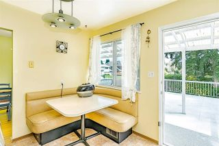 """Photo 10: 1770 BOWMAN Avenue in Coquitlam: Harbour Place House for sale in """"Harbour Chines/ Chineside"""" : MLS®# R2575403"""