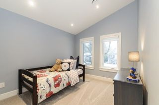 Photo 15: 46 E 47TH AVENUE in Vancouver: Main House for sale (Vancouver East)  : MLS®# R2242245