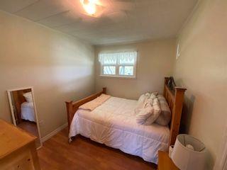 Photo 17: 65 Forge Street in Trenton: 107-Trenton,Westville,Pictou Residential for sale (Northern Region)  : MLS®# 202113495