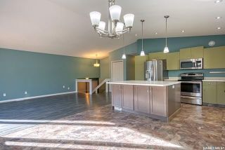 Photo 11: 57 Dahlia Crescent in Moose Jaw: VLA/Sunningdale Residential for sale : MLS®# SK871503