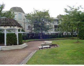 """Photo 10: 210 1220 LASALLE Place in Coquitlam: Canyon Springs Condo for sale in """"MOUNTAINSIDE"""" : MLS®# V684833"""