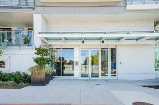 Photo 37: 202 2188 MADISON Avenue in Burnaby: Brentwood Park Condo for sale (Burnaby North)  : MLS®# R2579613