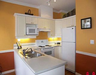 "Photo 4: 84 14877 58TH Avenue in Surrey: Sullivan Station Townhouse for sale in ""Redmill"" : MLS®# F2815007"