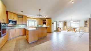 Photo 16: 47443 778 Highway: Rural Leduc County House for sale : MLS®# E4241731