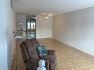 Photo 13: 25 11015 105 Avenue: Westlock House Half Duplex for sale : MLS®# E4186730