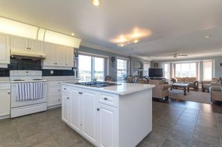 Photo 14: 7112 Puckle Rd in : CS Saanichton House for sale (Central Saanich)  : MLS®# 875596