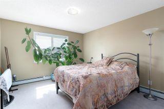 Photo 23: 325 2436 GUARDIAN Road in Edmonton: Zone 58 Condo for sale : MLS®# E4242952