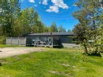Main Photo: 9020 - 9100 GISCOME Road in Prince George: Tabor Lake House for sale (PG Rural East (Zone 80))  : MLS®# R2582436