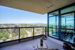 """Photo 22: 1001 615 HAMILTON Street in New Westminster: Uptown NW Condo for sale in """"THE UPTOWN"""" : MLS®# R2603448"""