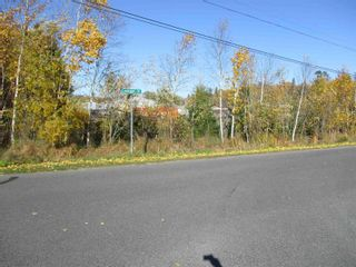 Photo 19: Lot 157-159 Third Avenue South in Kenora: Vacant Land for sale : MLS®# TB202564