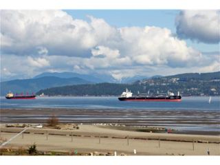 Photo 8: 4576 NORTH WEST MARINE Drive in Vancouver: Point Grey House for sale (Vancouver West)  : MLS®# V884170