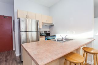 Photo 13: 312 22 E CORDOVA STREET in Vancouver: Downtown VE Condo for sale (Vancouver East)  : MLS®# R2127528