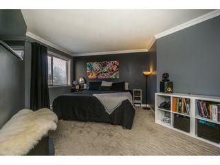 "Photo 12: 312 2855 152 Street in Surrey: King George Corridor Condo for sale in ""TRADEWINDS"" (South Surrey White Rock)  : MLS®# R2136363"