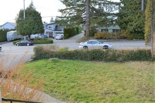 Photo 27: 239 MUNDY STREET in Coquitlam: Coquitlam East House for sale : MLS®# R2536964