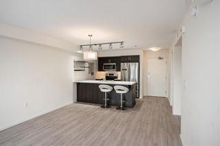 Photo 11: 219 670 Hugo Street South in Winnipeg: Lord Roberts Condominium for sale (1Aw)  : MLS®# 202116552