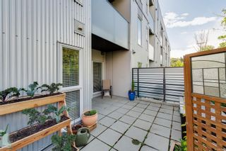 Photo 19: 205 767 Tyee Rd in : VW Victoria West Condo for sale (Victoria West)  : MLS®# 876419