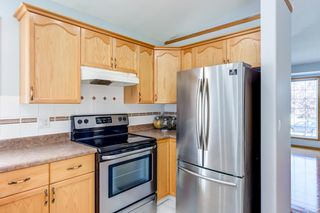 Photo 9: 8325 171A Avenue in Edmonton: Zone 28 House for sale : MLS®# E4252205