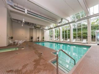 """Photo 20: 302 6070 MCMURRAY Avenue in Burnaby: Forest Glen BS Condo for sale in """"LA MIRAGE"""" (Burnaby South)  : MLS®# R2109764"""