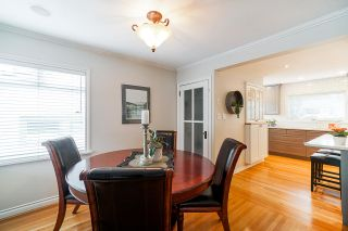 Photo 6: R2548152 - 914 ROCHESTER AVE, COQUITLAM HOUSE