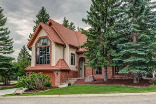 Photo 44: 331 Coach Light Bay SW in Calgary: Coach Hill Detached for sale : MLS®# A1132031