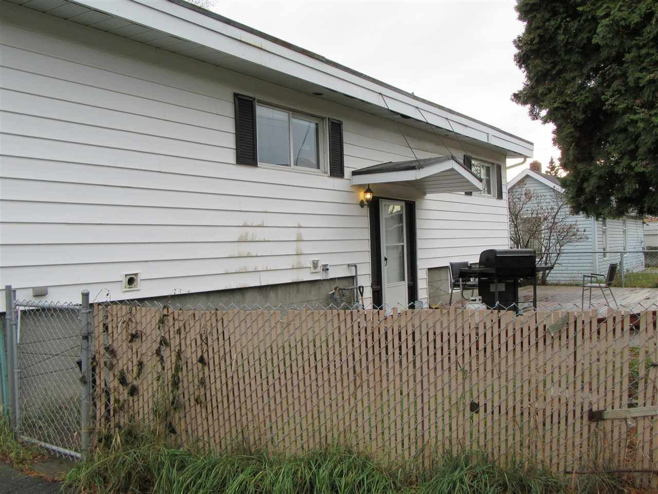 Photo 5: Photos: 1737 REDWOOD Street in Prince George: Van Bow House for sale (PG City Central (Zone 72))  : MLS®# R2417839