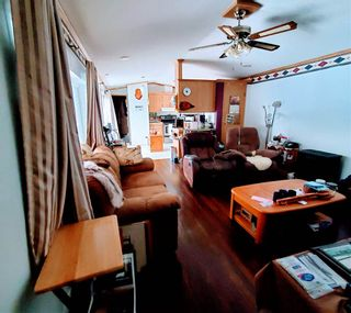 """Photo 19: 4769 POTY Road in Prince George: North Blackburn Manufactured Home for sale in """"NORTH BLACKBURN"""" (PG City South East (Zone 75))  : MLS®# R2532058"""