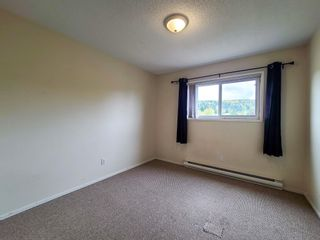 """Photo 17: 307 3644 ARNETT Avenue in Prince George: Pinecone Condo for sale in """"PINECONE"""" (PG City West (Zone 71))  : MLS®# R2621018"""