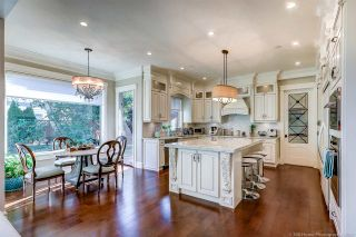 Photo 9: 5528 CLEARWATER Drive in Richmond: Lackner House for sale : MLS®# R2496693