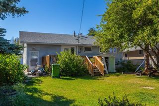 Photo 21: 4628 3 Street NE in Calgary: Greenview Detached for sale : MLS®# A1128741