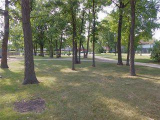 Photo 20: 165 Villeneuve Boulevard in Winnipeg: St Norbert Residential for sale (1Q)  : MLS®# 1922891