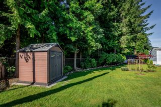 Photo 26: 20 2301 Arbot Rd in : Na North Nanaimo Manufactured Home for sale (Nanaimo)  : MLS®# 881365