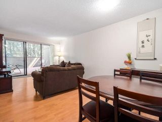 "Photo 3: 102 8291 PARK Road in Richmond: Brighouse Condo for sale in ""CEDAR PARK MANOR"" : MLS®# V1102287"