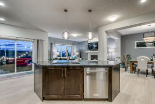 Photo 16: 97 Cougar Ridge Close SW in Calgary: Cougar Ridge Detached for sale : MLS®# A1113755