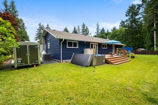 Photo 44: 1788 Fern Rd in : CV Courtenay North House for sale (Comox Valley)  : MLS®# 878750