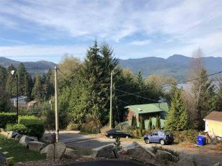 "Photo 6: LOT 89 SKOOKUMCHUK Road in Sechelt: Sechelt District Land for sale in ""SANDY HOOK"" (Sunshine Coast)  : MLS®# R2416111"