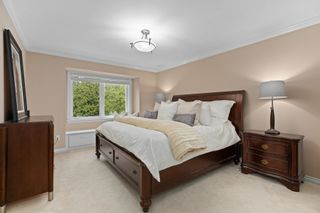 Photo 27: 13451 VINE MAPLE Drive in Surrey: Elgin Chantrell House for sale (South Surrey White Rock)  : MLS®# R2595800