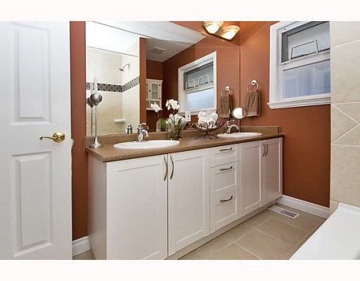 Photo 7: Photos: 316 W 21ST Street in North_Vancouver: Central Lonsdale House for sale (North Vancouver)  : MLS®# V760517