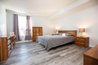 Photo 12: 205 75 Swindon Way in Winnipeg: Tuxedo Condominium for sale (1E)  : MLS®# 202003659