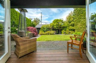 Photo 19: 3287 W 32ND Avenue in Vancouver: MacKenzie Heights House for sale (Vancouver West)  : MLS®# R2375421