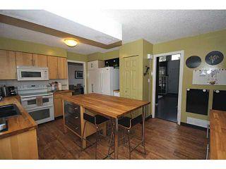 "Photo 7: 458 SHANNON Way in Tsawwassen: Pebble Hill House for sale in ""TSAWWASSEN HEIGHTS"" : MLS®# V1052172"