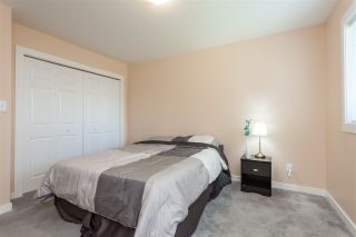 Photo 11: 15278 84A Avenue in Surrey: Fleetwood Tynehead House for sale : MLS®# R2392421