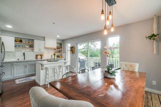 Photo 16: 15 6450 199 STREET in Langley: Willoughby Heights Townhouse for sale : MLS®# R2466532