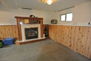 """Photo 13: 1386 BULKLEY Drive in Smithers: Smithers - Town House for sale in """"WALNUT PARK AREA"""" (Smithers And Area (Zone 54))  : MLS®# R2374804"""