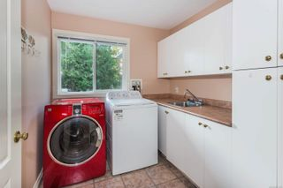 Photo 24: 3744 Panorama Cres in : Du Chemainus House for sale (Duncan)  : MLS®# 861319