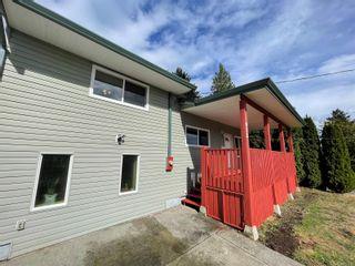 Photo 12: 932 Hunter St in : Na Central Nanaimo House for sale (Nanaimo)  : MLS®# 887742