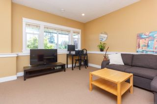 Photo 26: 2661 Crystalview Dr in : La Atkins House for sale (Langford)  : MLS®# 851031